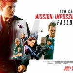 IMAX at SM Cinema Intensifies the Thrilling Action in Mission: Impossible – Fallout!