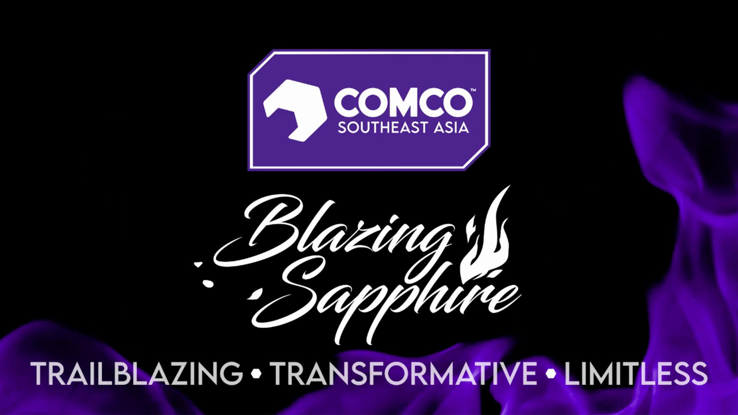 ComCo Southeast Asia - New Pr Smart Social