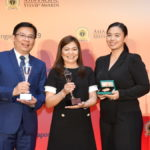Eastern Communications - ComCo Southeast Asia - New PR Smart Social Best Agency