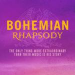 Bohemian Rhapsody - ComCo Southeast Asia - New PR Smart Social SM Cinema