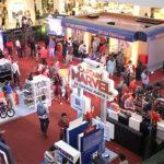 Captain Marvel - SM Cinema - ComCo Southeast Asia New PR Smart Social Best Agency