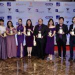 ComCo SEA Anvil Awards - New PR Smart Social Best Agency