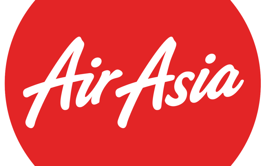 The Search for the next AirAsia Travel Photographer is on!