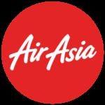 ComCo Southeast Asia - AirAsia Philippines