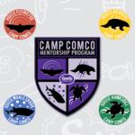 ComCo Southeast Asia - Camp ComCo Mentorship Program