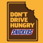 ComCo Southeast Asia - Snickers