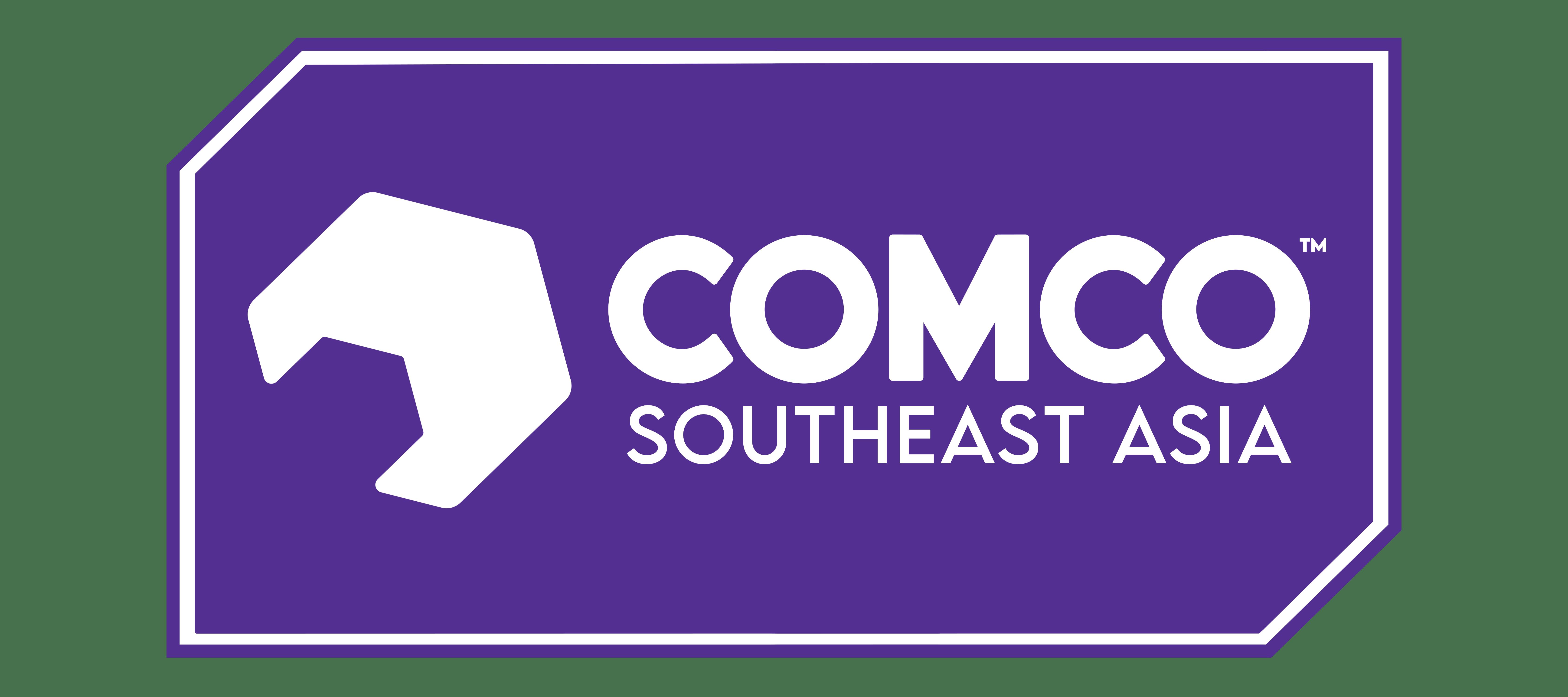 ComCo Southeast Asia