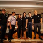 Earth Hour 2019 - WWF-Philippines - ComCo Southeast Asia New PR Smart Social Best Agency