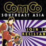 ComCo Southeast Asia New PR Smart Social Best aGency Recruitment