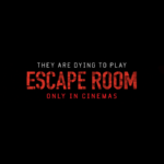 Escape Room - SM Cinema - ComCo Southeast Asia - New PR Smart Social Best Agency
