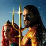 Aquaman - SM Cinema - ComCo Southeast Asia - New PR Smart Social Best Agency