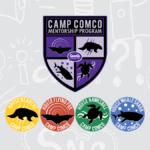 Camp ComCo Mentorship Program - ComCo Southeast Asia