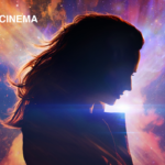 X-Men Dark Phoenix - SM Cinema - ComCo Southeast Asia New PR Smart Social Best Agency