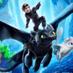 How to Train your Dragon - SM Cinema - ComCo Southeast Asia New PR Smart Social Best Agency