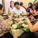 Gumtect - ComCo Southeast Asia New PR Smart Social Best agency