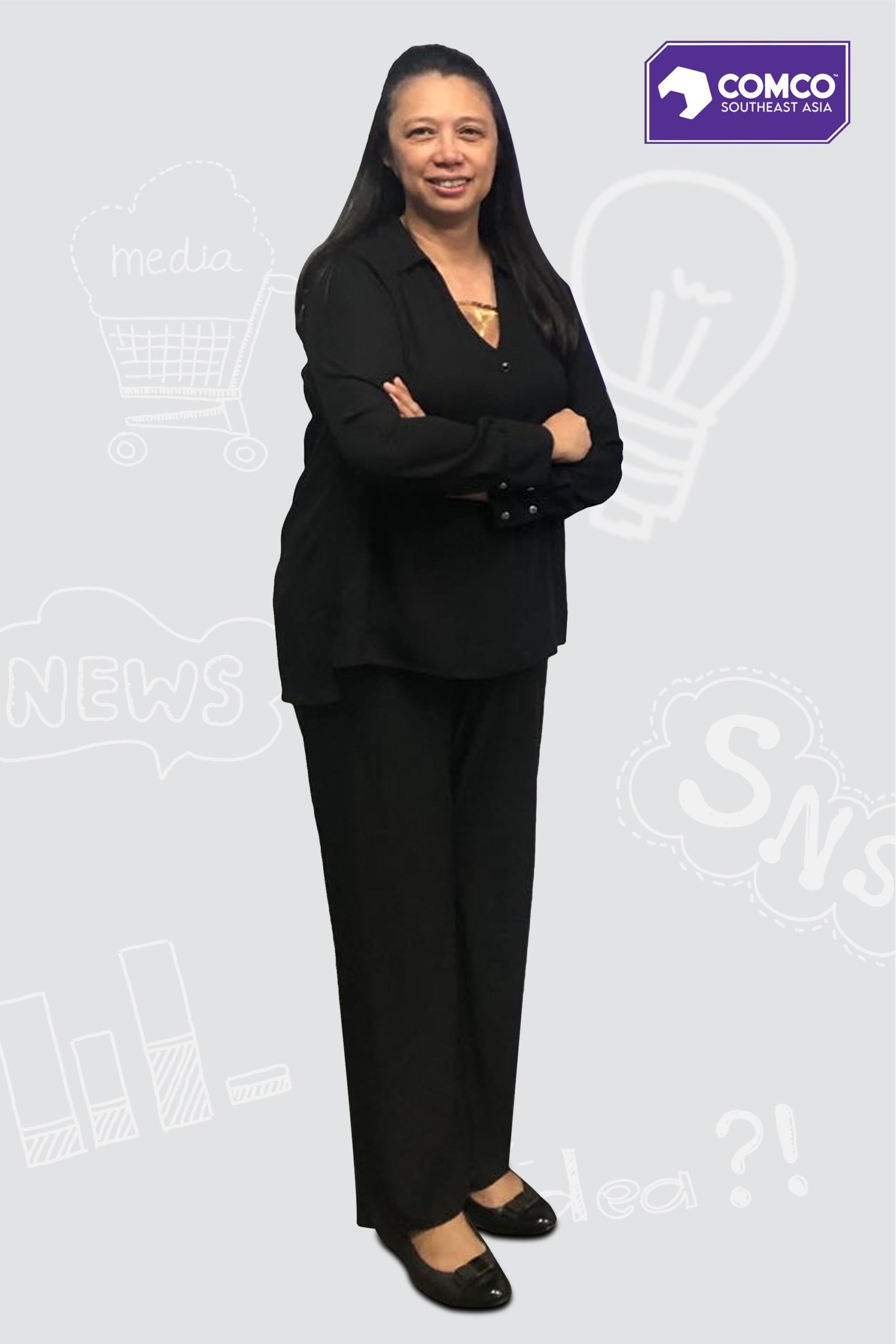 Mary Jane Ibay, CPA