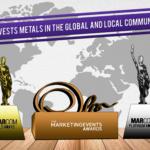ComCo SEA Awards - New PR Smart Social