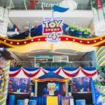 Toy Story 4 - SM Cinema - ComCo Southeast Asia - New PR Smart Social Best Agency