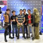 Eastern Link VIP Gold - ComCo SEA New PR Smart Social Best Agency