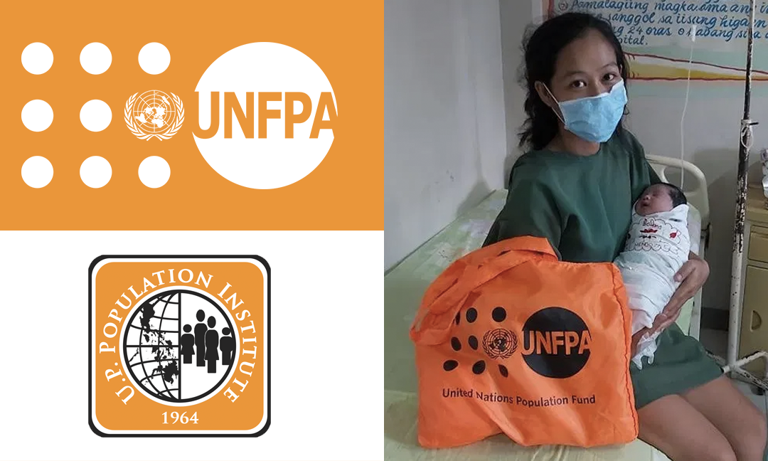 Significant rise in maternal deaths and unintended pregnancies feared because of COVID-19, UNFPA and UPPI study shows