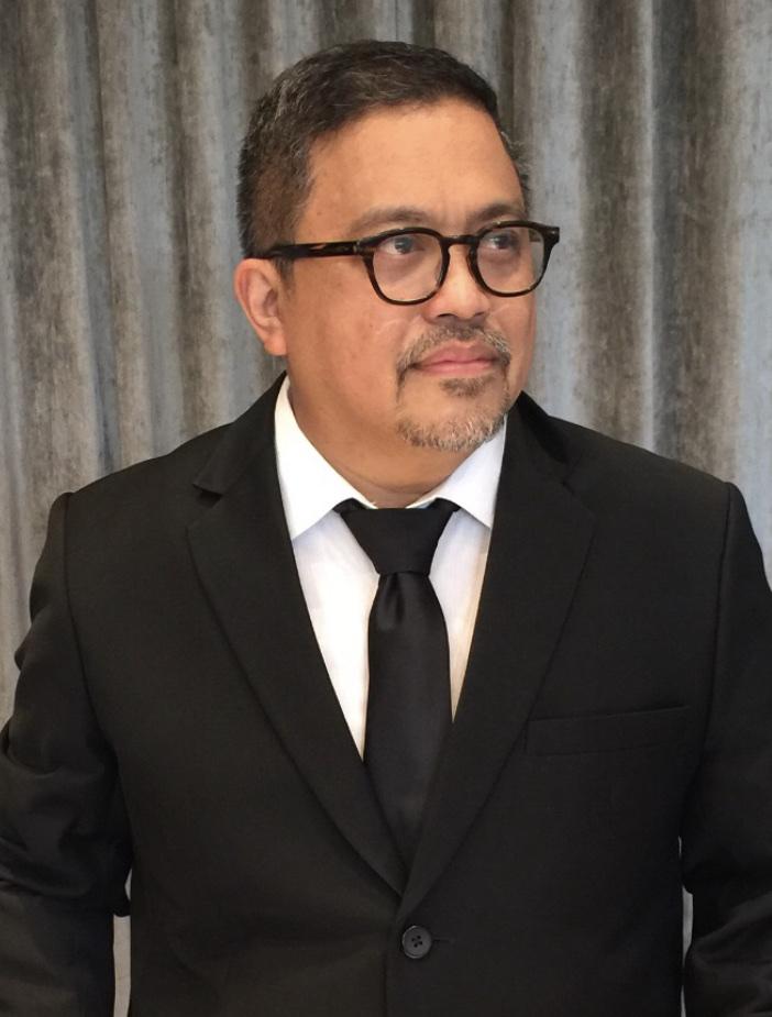 Dr. JV Jaurigue - Gumtalk with Gumtect - ComCo SEA New Pr Smart Social