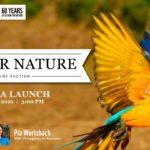 Bid for Nature - WWF-Philippines - ComCo SEA - New Pr Smart Social