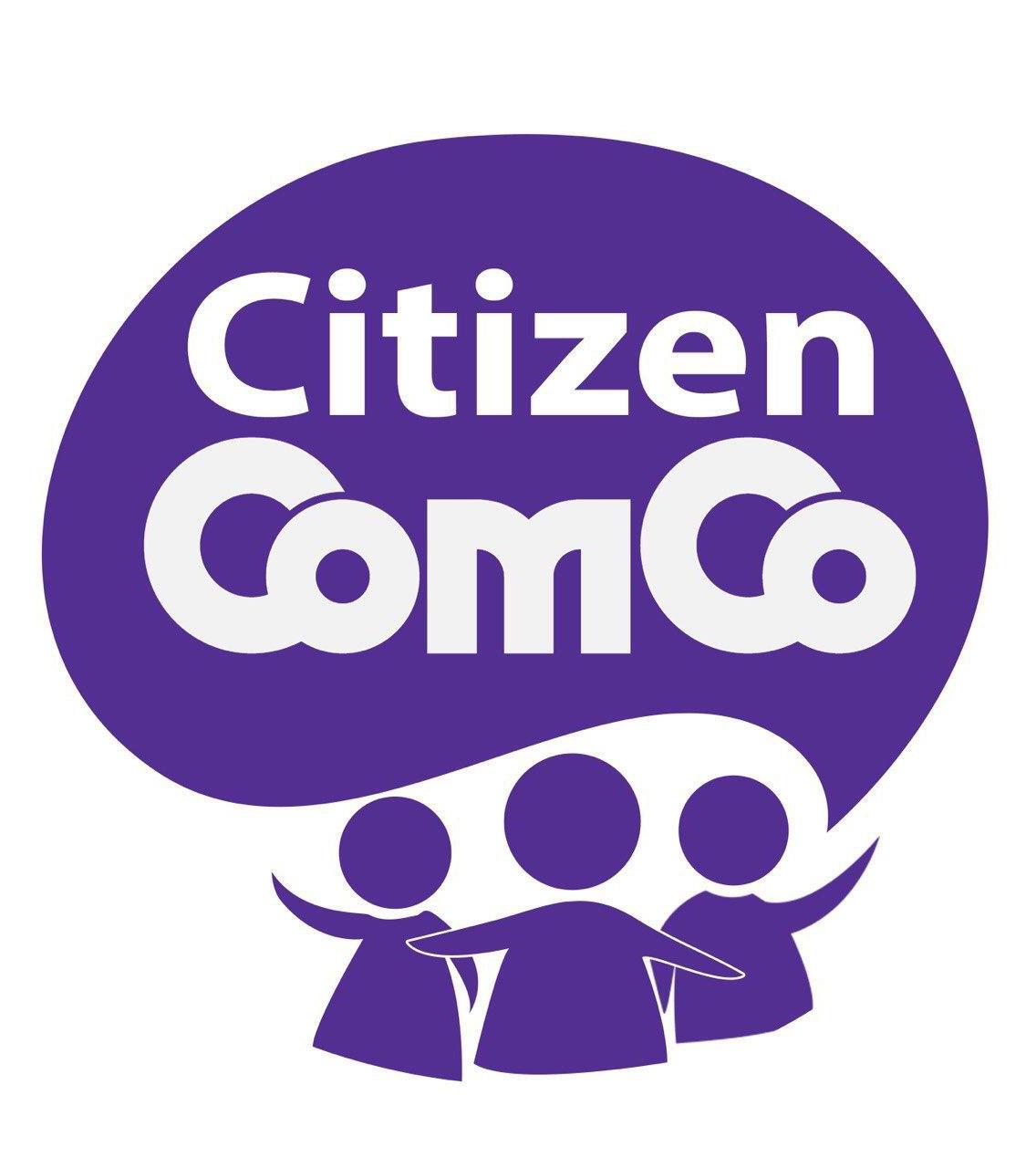 comco southeast asia citizen comco