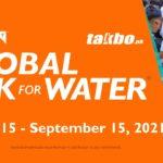 World Vision Global 6K Run ComCo Southeast Asia